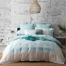 bedding home goods bedding comforters isaac mizrahi bedding collections cynthia rowley bathroom rugs cynthia rowley home