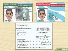 We did not find results for: 4 Ways To Get A Duplicate Social Security Card Wikihow