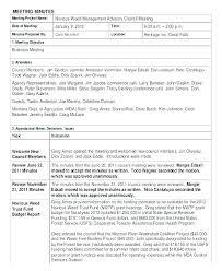 Project Management Post Mortem Template Post Mortem Analysis Template Atlasapp Co