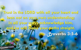 images of bible verses | Bible Verses with Images, Jesus Bible ...