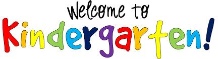 Image result for kindergarten web pages