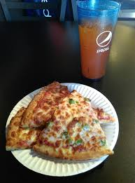 bellingham restaurants washington order your pizza from round table