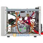 ББЖ Logicpower LPY-PSW-800VA+ (560Вт) 5A/15A с правильной синусоидой 12В
