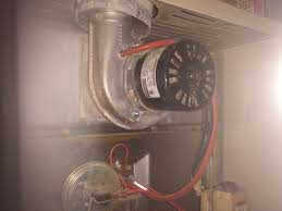 lennox blower motor replacement. lenox furnace exhaust blower motor replace-20140301_122921.jpg lennox replacement p