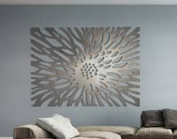 laser cut metal decorative wall art panel sculpture for home office indoor or outdoor use flowerburst  on laser cut wall art metal with laser cut metal decorative wall art panel sculpture for home office