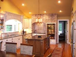 Updated Kitchens Updated Kitchens Makuranopresscom