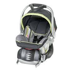 baby trend car seats car seats accessories baby trend car seats baby trend flex infant car
