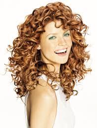 Everyday Hairstyles for Curly Hair Womens | Benjamin walker, 30 ...