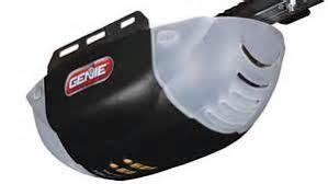 genie garage door opener remoteGarage Door Opener Remote Genie Reliag 800 Model 2022