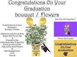 Second Life Marketplace Congratulations On Your Graduation