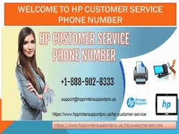 hp customer service number best hp customer service gifs find the top gif on gfycat