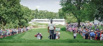 Official website of the bmw championship, one of the most important golf events on the pga tour and part of the fedexcup playoff series. 2021 Bmw Championship
