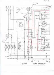 photoelectric cell wiring diagram jerrysmasterkeyforyouand me Dusk to Dawn Light Wiring Diagram photoelectric cell wiring diagram