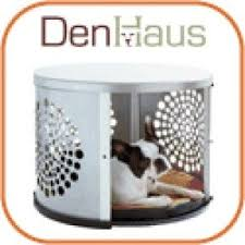 furniture denhaus wood dog crates. dog crates furniture denhaus wood