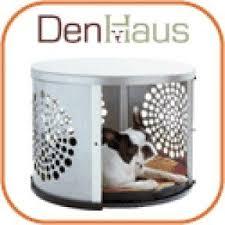 furniture denhaus wood dog crates. dog crates furniture denhaus wood