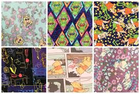 Lularoe Disney Patterns Amazing Obsessed With LuLaRoe And Disney You'll Want To See These New