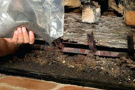 rocks for gas fireplace lava rock a lava rock can you use river rocks in gas fireplace