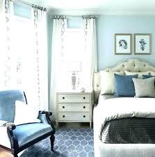blue bedroom paint ideas living room color blue blue bedroom color schemes bedroom color ideas blue