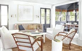 simple country living room. Simple Country Living Room Style