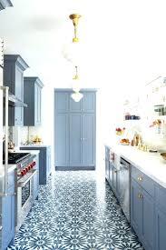 galley kitchen lighting ideas. Galley Kitchen Lighting Best Small Ideas On Little Track