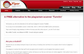 best online plagiarism checker websites picked best online plagiarism checker websites7