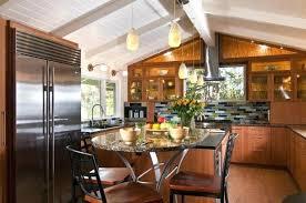 amusing eco kitchen cabinets eco kitchen cabinets bewitching kitchen design with kitchen kitchen cabinets and kitchen
