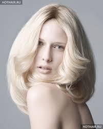 Vlasy Bez Ramien Strih Cez Ramená Bez Rán Rôzne Možnosti