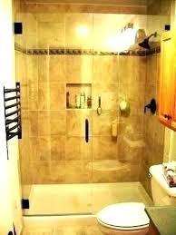 New Bathroom Cost Calculator Maestriaenderecho Co