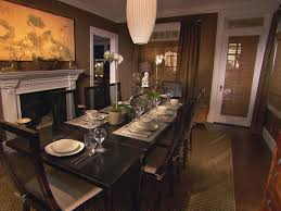 asian style dining room furniture asian dining room photos hddsn dining room sxjpgrendhgtvcom asian dini