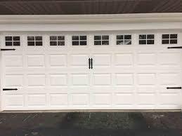 garage door repair huntsville al