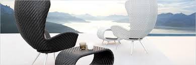 outdoor furniture nz parnell. outdoor furniture nz. rattan nz parnell l