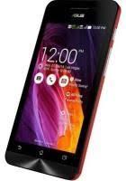 <b>Asus Zenfone C</b> ZC451CG - Specs - PhoneMore
