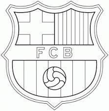 Voetbal Kleurplaten Animaatjesnl