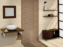 Bathroom Tile Floor Patterns Enchanting Bathroom Floor Kajaria Bathroom Floor Tiles