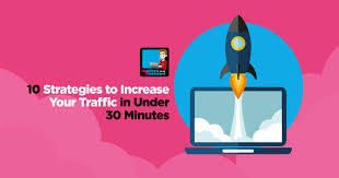 Promo Adult Affiliate Strategies 2018 Best Traffic For Site –