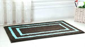 light blue bathroom rugs unique on throughout navy rug set sets 14