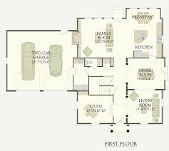 figure square footage for flooring imposing on floor intended how to measure for flooring square footage gurus floor