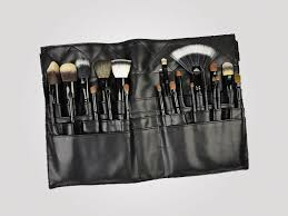 crown brush. brush sets crown brush y