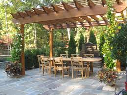 full size of patio garden pergola ideas dreaded photo concept covered plans building timber patio