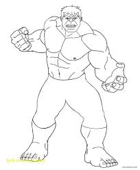 hulk coloring pages wkwedding co