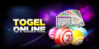 Jadi Bandar Togel Online, Keturunan Etnis Tionghoa Diciduk Polisi -  FaktualNews.co