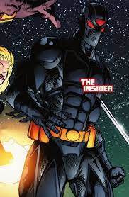 Batman Lost in DC-Earth 2050 - Jericho Images?q=tbn:ANd9GcRbiKIIGEbcSR8JrPL1rTOzDEs-nbKHh3HIZTqk9DXEVjPwtzF6xCATB1kaFPuggCjmtv4&usqp=CAU