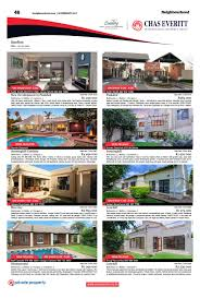 Garden Web Kitchen Neighbourhood Jhb 26 February 2017 By Your Neighbourhood Issuu