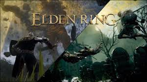 Elden Ring is real: dazzling new trailer and release date - Market Research  Telecast