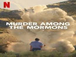 Netflix's newest true crime docuseries 'Murder Among the Mormons' has an offcial trailer and release date | WhatToWatch