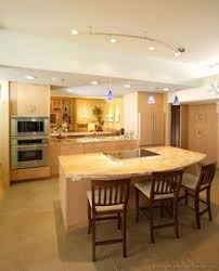Image Awesome Browse Through Pictures Of Kitchens In This Gallery Featuring Modern Light Wood Kitchen Cabinets Kitchen Design Ideas Pinterest 259 Best Kitchen Lighting Images In 2019 Kitchens Modern Kitchens