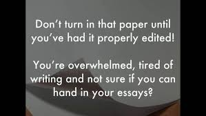 editing a paper toreto co research editor job > pngdown  essay thesis statement generator learning english also professional research paper editors online editing services mp 4