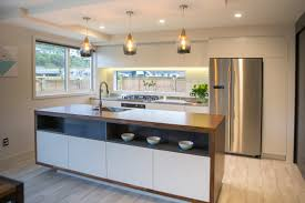 Kitchen Nz Kitchen 618 Sally Steer Design Ltd Wellington Nz Sally Steer