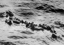 Image result for pictures of the Battle of the Atlantic