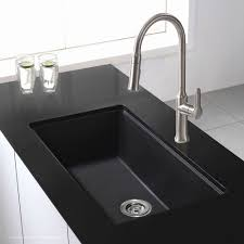 types of kitchen sinks fresh 18 best kitchen sink types pros and cons